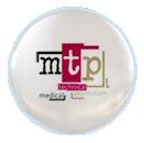 Mtp Technical