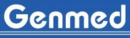 GENMED Medikal ve Teknik Cihazlar